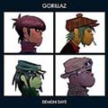 Buy Gorillaz - Demon Days for Valentine's Day